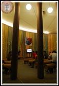 桃米‧紙教堂:20110821_紙教堂_南投埔里 (323).JPG