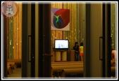 桃米‧紙教堂:20110821_紙教堂_南投埔里 (375).JPG