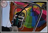 北海道‧十勝:8_1000128_熱氣球_ 北海道大平原飯店 (54).JPG