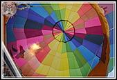 北海道‧十勝:8_1000128_熱氣球_ 北海道大平原飯店 (55).JPG