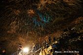20180606_沖繩玉泉洞: