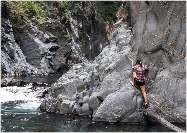 IMAG1477-1.jpg - 20180331_栗松溫泉(台灣最美的溫泉瀑布)