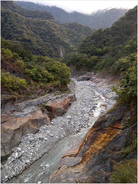 IMAG1433.jpg - 20180331_栗松溫泉(台灣最美的溫泉瀑布)