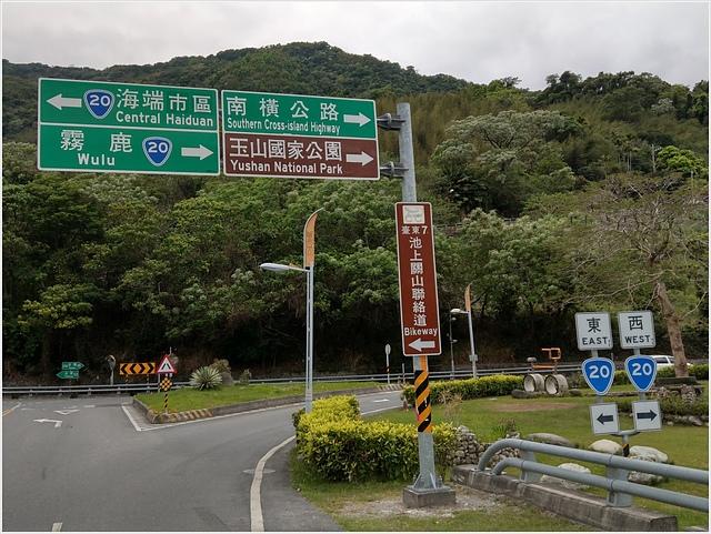 IMAG1426.jpg - 20180331_栗松溫泉(台灣最美的溫泉瀑布)