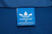 adidas情侶套裝#阿里山購物# 2014最新款:adidas情侶套裝#阿里山購物# (19).jpg
