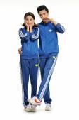 adidas情侶套裝#阿里山購物# 2014最新款:adidas情侶套裝#阿里山購物# (13).jpg
