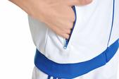 adidas情侶套裝#阿里山購物# 2014最新款:adidas情侶套裝#阿里山購物# (8).jpg