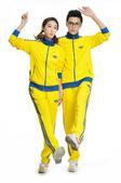 adidas情侶套裝#阿里山購物# 2014最新款:adidas情侶套裝#阿里山購物# (15).jpg