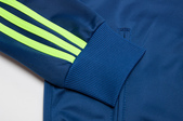 adidas情侶套裝#阿里山購物# 2014最新款:adidas情侶套裝#阿里山購物# (12).jpg