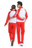 adidas情侶套裝#阿里山購物# 2014最新款:adidas情侶套裝#阿里山購物# (4).jpg