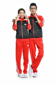 adidas情侶套裝#阿里山購物# 2014最新款:adidas情侶套裝#阿里山購物# (10).jpg