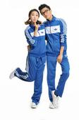 adidas情侶套裝#阿里山購物# 2014最新款:adidas情侶套裝#阿里山購物# (9).jpg