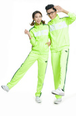 adidas情侶套裝#阿里山購物# 2014最新款:adidas情侶套裝#阿里山購物# (11).jpg