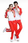 adidas情侶套裝#阿里山購物# 2014最新款:adidas情侶套裝#阿里山購物# (5).jpg