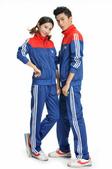 adidas情侶套裝#阿里山購物# 2014最新款:adidas情侶套裝#阿里山購物# (20).jpg