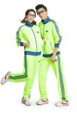 adidas情侶套裝#阿里山購物# 2014最新款:adidas情侶套裝#阿里山購物# (16).jpg
