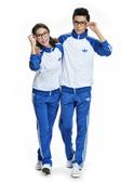 adidas情侶套裝#阿里山購物# 2014最新款:adidas情侶套裝#阿里山購物# (18).jpg
