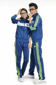 adidas情侶套裝#阿里山購物# 2014最新款:adidas情侶套裝#阿里山購物# (17).jpg