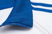 adidas情侶套裝#阿里山購物# 2014最新款:adidas情侶套裝#阿里山購物# (3).jpg