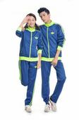 adidas情侶套裝#阿里山購物# 2014最新款:adidas情侶套裝#阿里山購物# (7).jpg