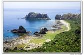 台東綠島10608:_MG_5577.jpg