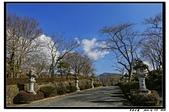 日本遊記10503:_MG_4467.jpg
