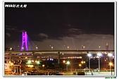 新北大橋雙十夜:IMG_1263.jpg