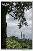 201905虎山步道復興園:_MG_2344.jpg