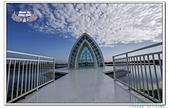 201811北門水晶教堂:_MG_5091.jpg
