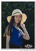 台北植物園人像外拍10703:_MG_1341.jpg
