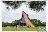 201909東海大學路義思教堂:_MG_7299.jpg