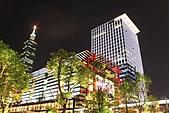 台北101之夜:IMG_0144.JPG