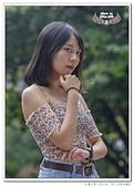 201810台灣大學人像外拍:_MG_2616.jpg