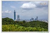 201905虎山步道復興園:_MG_2334.jpg