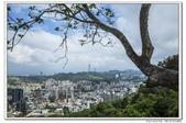 景美仙跡岩步道10610:_S001404.jpg