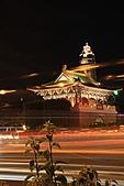 台灣總統府:IMG_0559_nEO_IMG.jpg