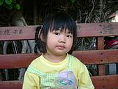 秀瑾寶貝:DSCF0578.JPG