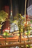 台北101之夜:IMG_0148_nEO_IMG.jpg