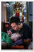 201807基隆城隍廟家將外拍:_MG_9052.jpg