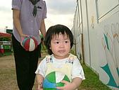 秀瑾寶貝:2003_0810Image0023.JPG