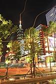 台北101之夜:IMG_0149.JPG
