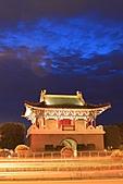 台灣總統府:IMG_0237.JPG