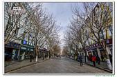 201903中國東北遊記:_MG_0725.jpg