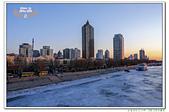 201903中國東北遊記:_MG_9509.jpg