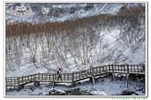 201903中國東北遊記:_MG_0102.jpg