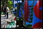 牛耳藝術渡假村:IMG_3401.jpg