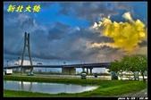 新北大橋-HDR:IMG_9783.jpg