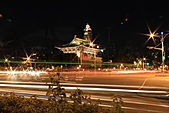 台灣總統府:IMG_0561_nEO_IMG.jpg