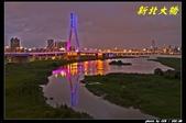 新北大橋-HDR:IMG_9788.jpg