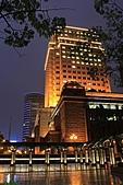 台北101之夜:IMG_0109_nEO_IMG.jpg